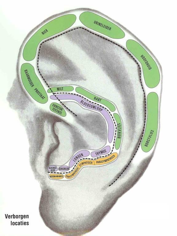 oor-verborgenlokaties